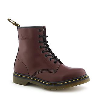 Dr Martens Shoes Dr Martens Women S Shoes Boots