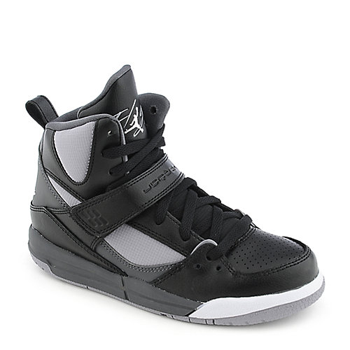 Jordan Kids Jordan Flight 45 High