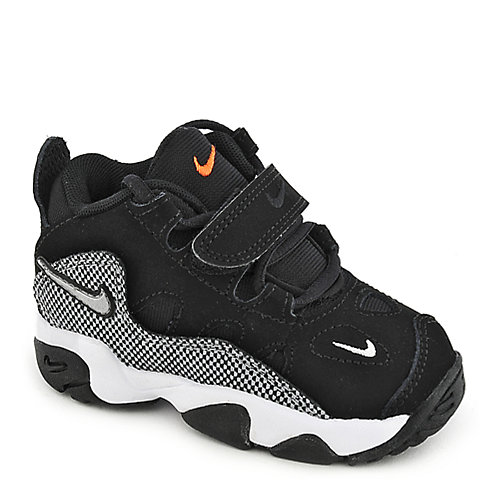 Nike Toddler Nike Turf Raider (TD)