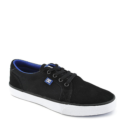 DC Shoes Mens Council