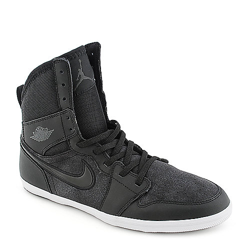 Jordan Kids Jordan 1 Skinny High (GS)