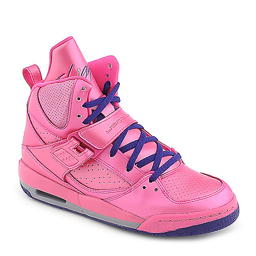 Jordan Girls Jordan Flight 45 High (GS)