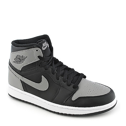 Jordan Kide Air Jordan 1 Retro High
