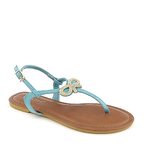 Bamboo Kids Madalyn-08K