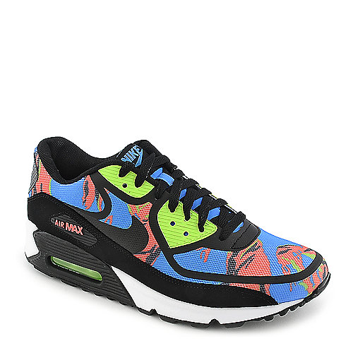 Nike Mens Air Max 90 Premium Tape
