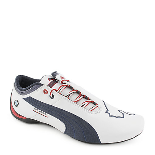 Puma Mens Future Cat M1