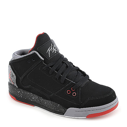Jordan Kids Jordan Flight Origin (PS)