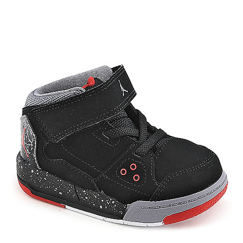 Jordan Toddler Jordan Flight Original (TD)
