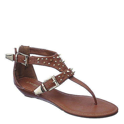 Bamboo Dalinda-31 Brown