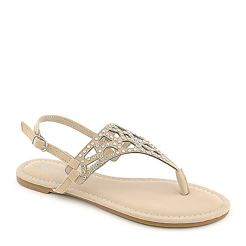 Bamboo Womens Cope-09