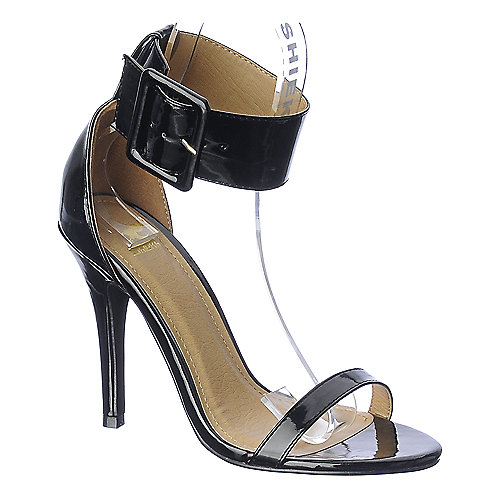 Shiekh Womens Stiletto #111