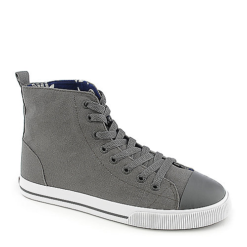 Levi's Womens Sense Hi Top
