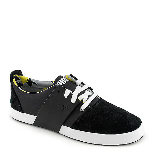 Puma Mens El Ace 3 City