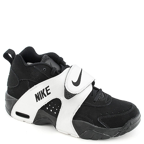 Nike Mens Air Veer