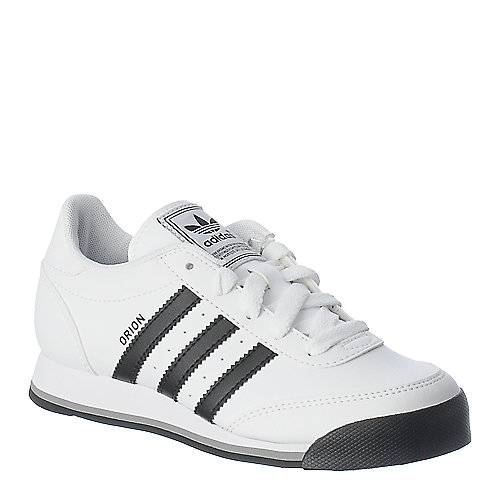 Adidas Kids Orion 2 C