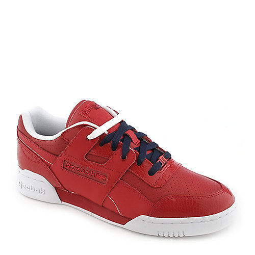 Reebok Mens Workout Plus R12