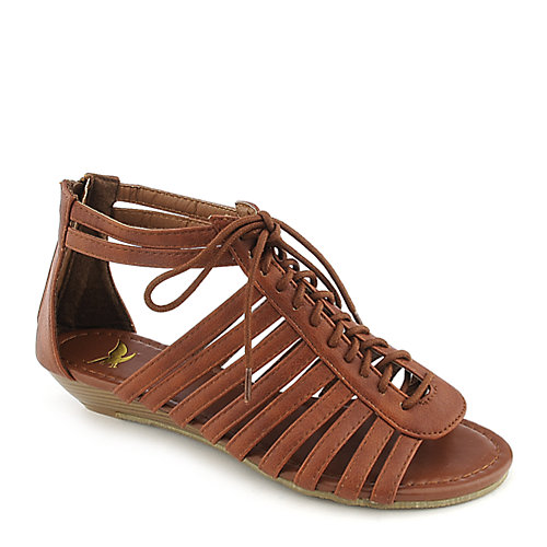 Shiekh Womens Simon-1A
