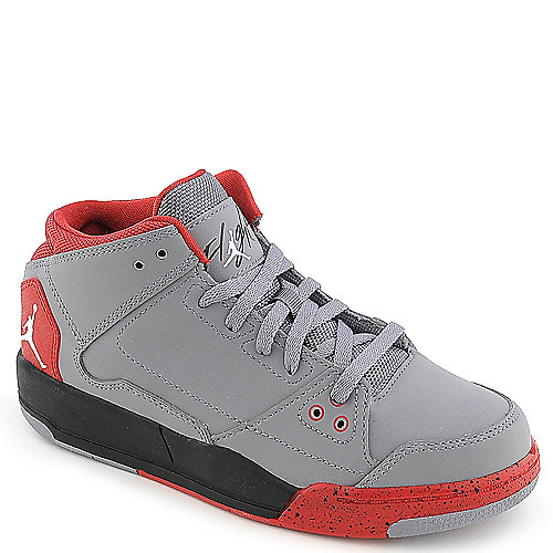 Jordan Kids Jordan Flight Origin (GS)