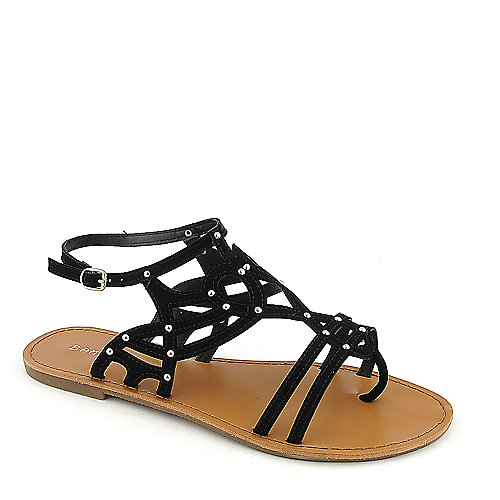 Bamboo Womens Warner-42