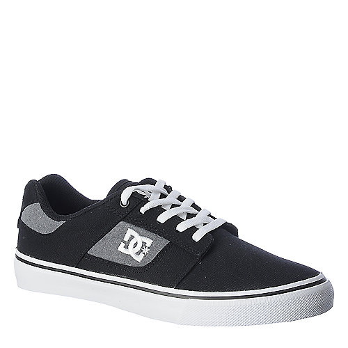 DC Shoes Mens Bridge TX