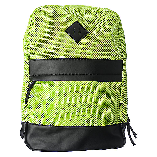 Nila Anthony Mesh Backpack