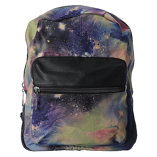 Nila Anthony Galaxy Backpack