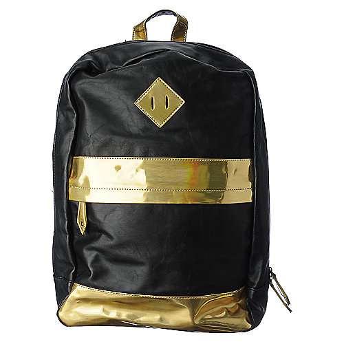 Nila Anthony Trim Backpack