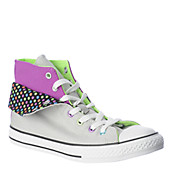 Kids Chuck Taylor Two Fold Hi