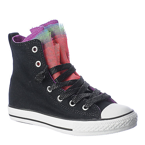Converse Kids Chuck Taylor Party Hi