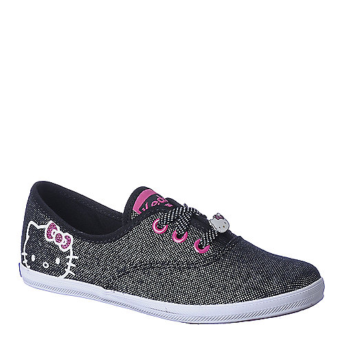 Keds Hello Kitty Champion