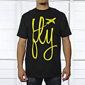 Mens Airplane Flytee