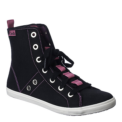 Keds Womens Rookie Loop-De-Loop