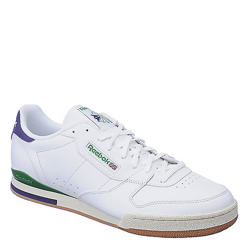 Reebok Mens Phase 1