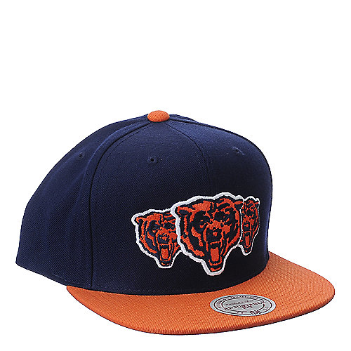 Mitchell and Ness The Chicago Bears
