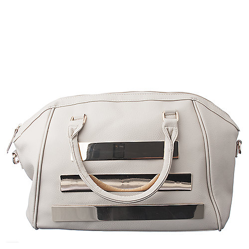 Elleven K Satchel Bag