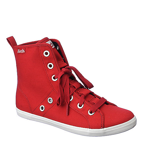 Keds Womens Rookie Loop