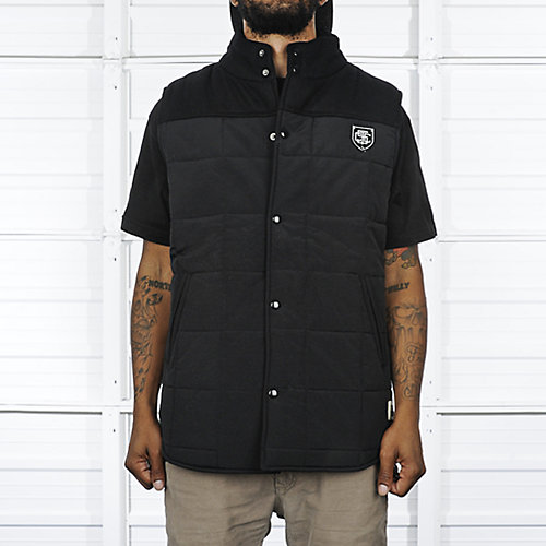 Crooks & Castles Mens Monocrest