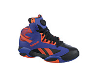 Reebok Mens Shaq Attaq