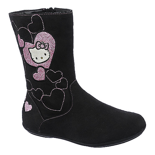 Hello Kitty Kids Sophia