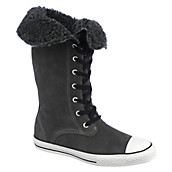 Converse Womens Chuck Taylor Sharon Boot
