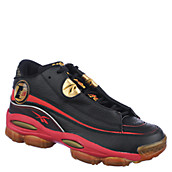 Reebok The Answer DMX 10