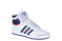 Adidas Mens Top Ten Hi