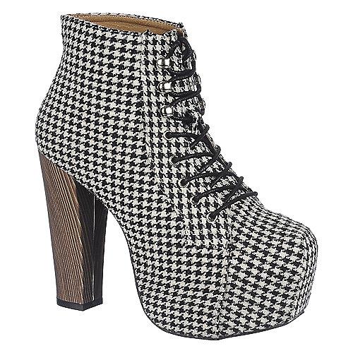 Shoe Republic LA Silla Women's Multi
