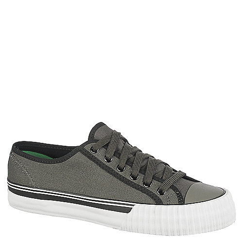 PF Flyers Center Lo Unisex Grey