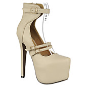Womens Nelly-52