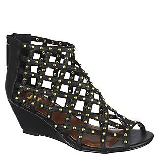 131 Wedge Sandal