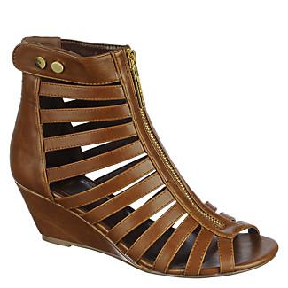 138 Wedge Sandal