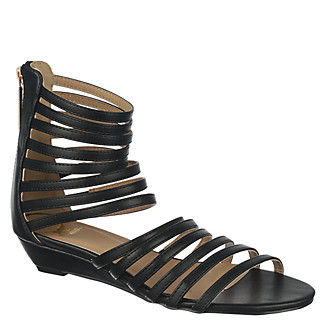 Sandal Wedge 132