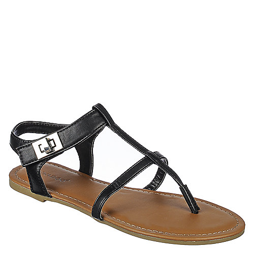 Bamboo Sequoia-42 Black
