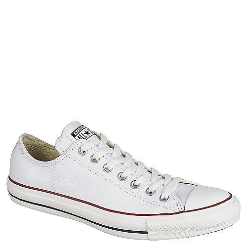 Converse All Star Unisex White